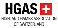 Highland Games Association of Switzerland